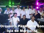 Orquesta Panaquire Son&Tambor