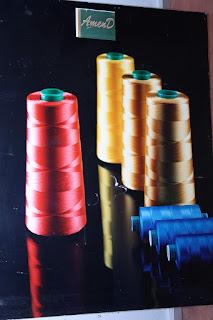 bobinas-hilo-colores-crisdoltex