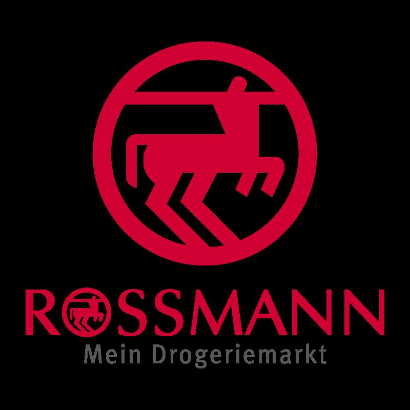 Rossmann nas rozpieszcza ? Świetna wiadomość !