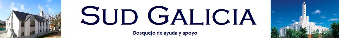 Web SudGalicia