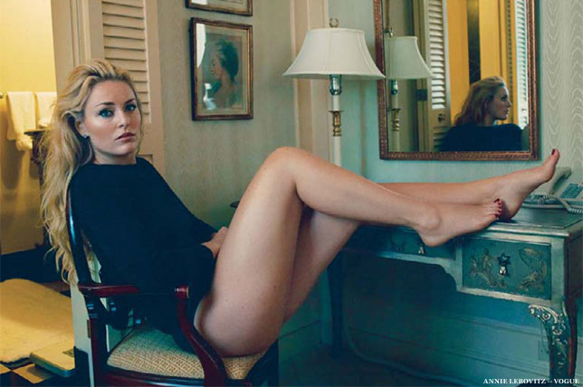 Best legs in the world photos