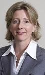Jane Pyper, TPL Librarian.