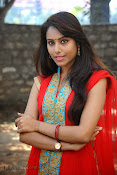 Beautiful Khenisha Chandran Photos Gallery-thumbnail-1