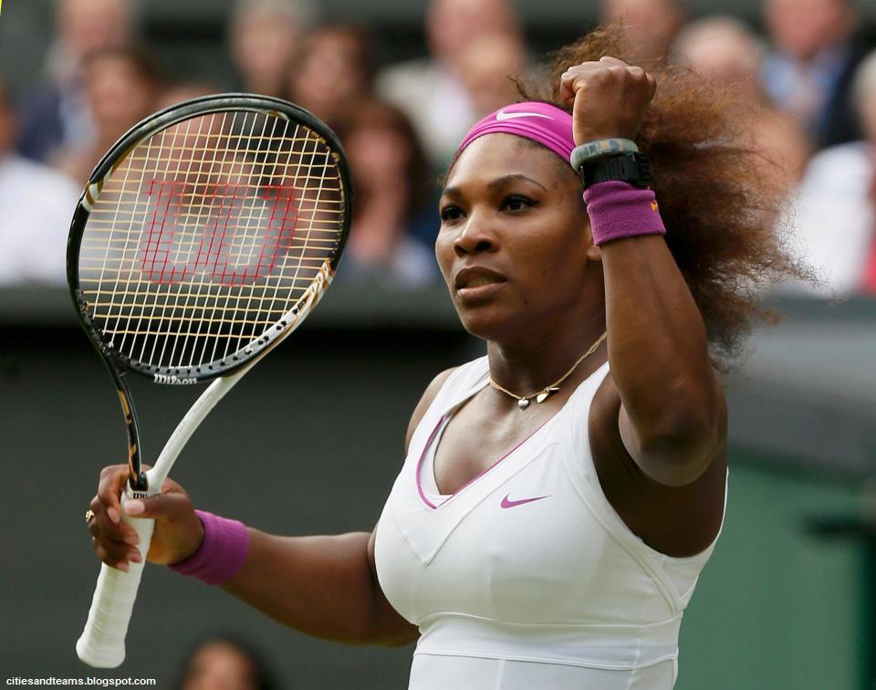 serena williams wimbledon 2012 champion best woman tennis. Black Bedroom Furniture Sets. Home Design Ideas