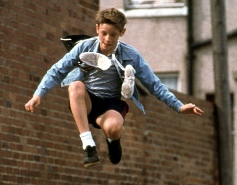 billy elliot essay belonging Billy elliot stephen daldry essay billy elliot belonging essay daldry, whose work in the theater has been widely praised, overcomes the occasional sententiousness of.