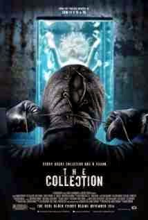 The Collection II (2012) Movie Watch Online