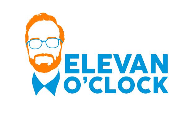 Elevan O'Clock