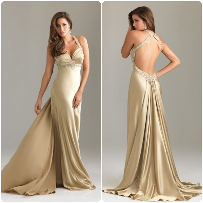 http://www.1dress.co.uk/hot-sale-sheath-column-elastic-woven-satin-v-neck-sweep-brush-train-beading-prom-evening-dresses-uklf031.html