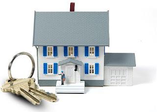 compare mortgage leads,compare mortgage lead