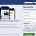Hal - hal harus dihindari saat Update status di Facebook