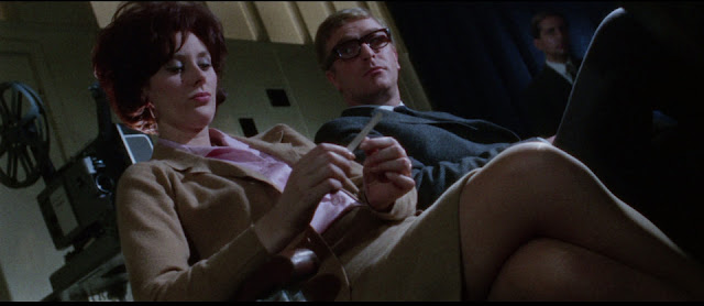 The+Ipcress+File+(1965)+BLuRay+720p+BRRip+600MB+3