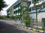 SMP Al Falah Deltasari Waru Sidoarjo