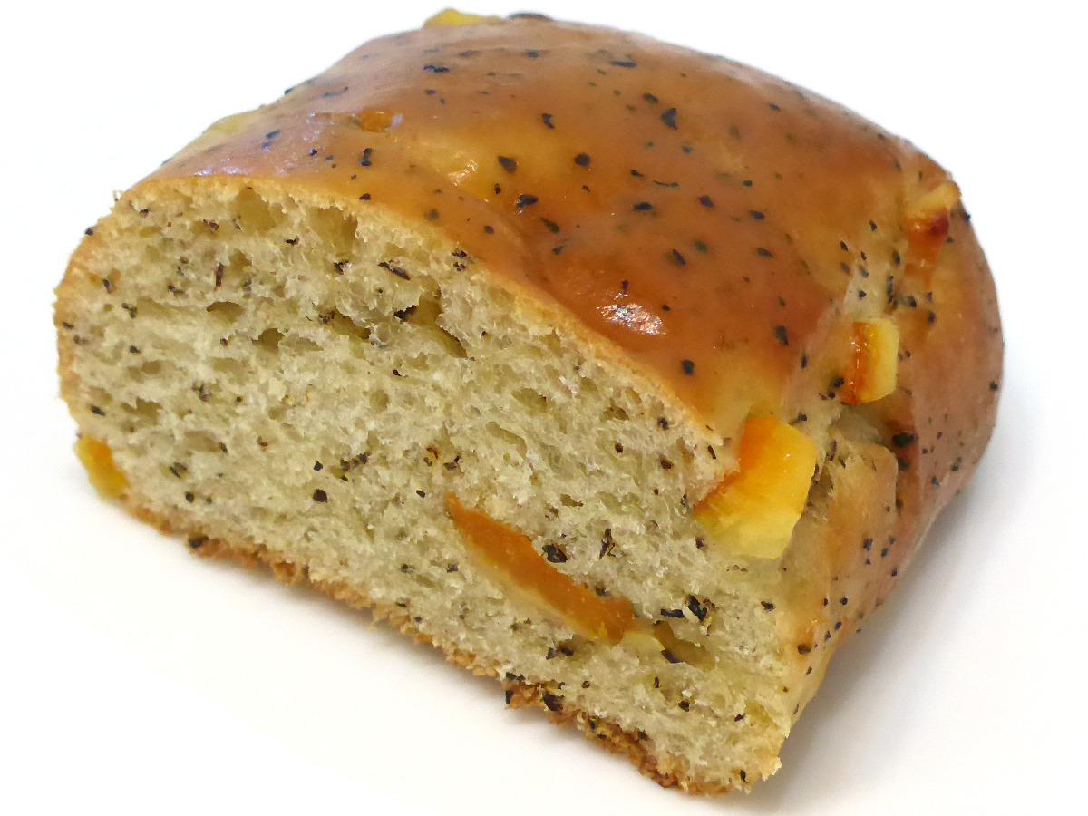 紅茶とオレンジ(Earlgrey & Orange) | breadworks(ブレッドワークス)