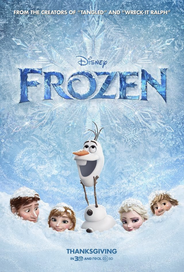 Frozen (2013) Frozen 2013 HD Movie Zone Watch HD movies online for free 640x948 Movie-index.com