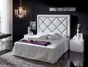 medidas de camas de matrimonio de dos plazas