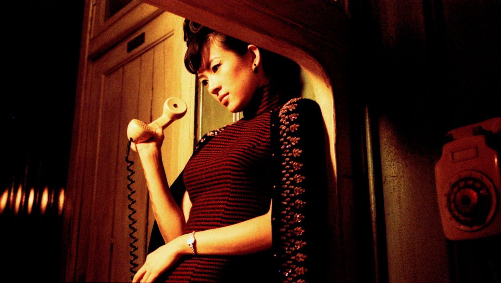 http://2.bp.blogspot.com/-4UYdjc-esLA/TcAQGkR2wZI/AAAAAAAABk8/TYouRXgaAKo/s1600/2046-005.jpg