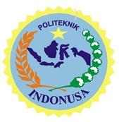Image Result For Bursa Lowongan Kerja