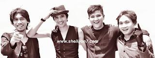 Daftar Lagu Sheila On 7 terbaru dan terlama - foto:sheilaon7.com