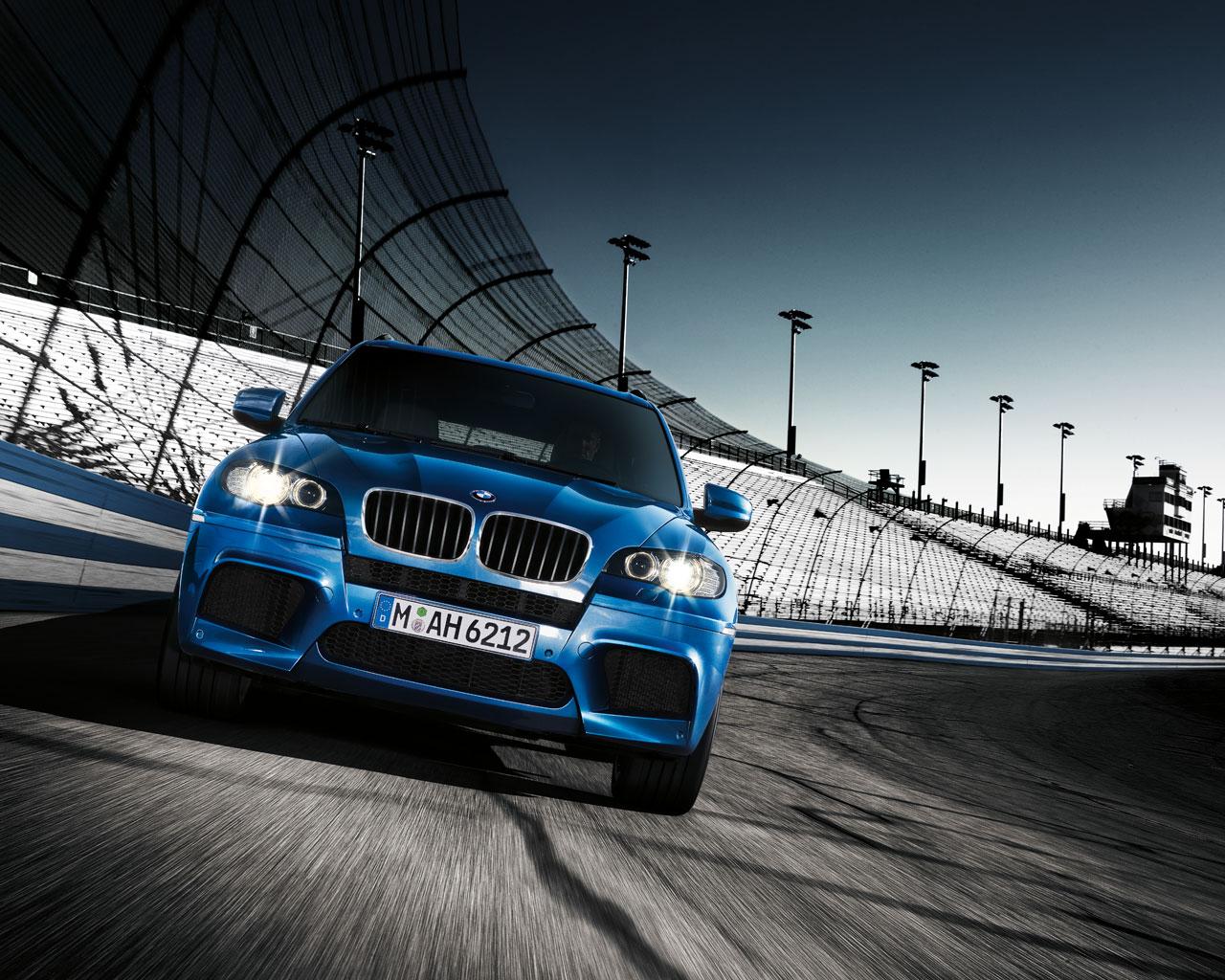 http://2.bp.blogspot.com/-4U_kkQuIGtc/TpLp3hDdUMI/AAAAAAAADDE/FF9EqTSJnmI/s1600/BMW-X5M+%25285%2529.jpg