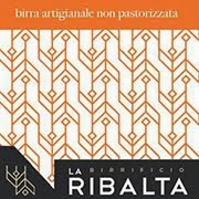 Birrificio La Ribalta