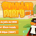 ¡Summer Party 2015!