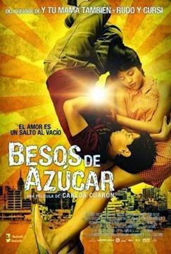 descargar Besos de Azucar en Español Latino