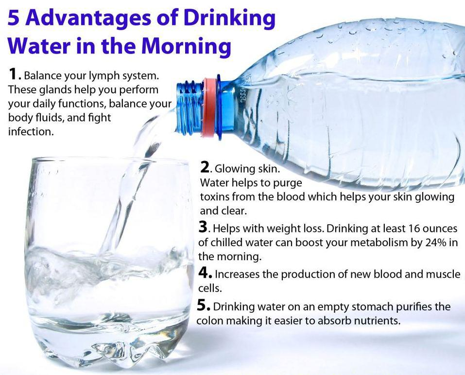 advantages-drinking-water.jpg