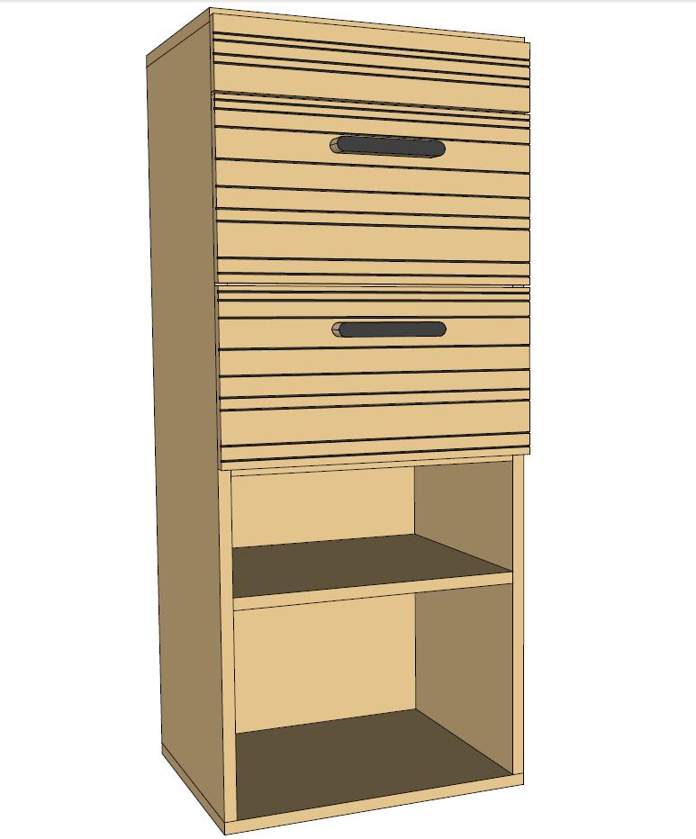 holzbohrer b ro fotoschrank teil 1. Black Bedroom Furniture Sets. Home Design Ideas