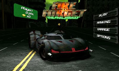 Download Fire And Forget The Final Assault Crack