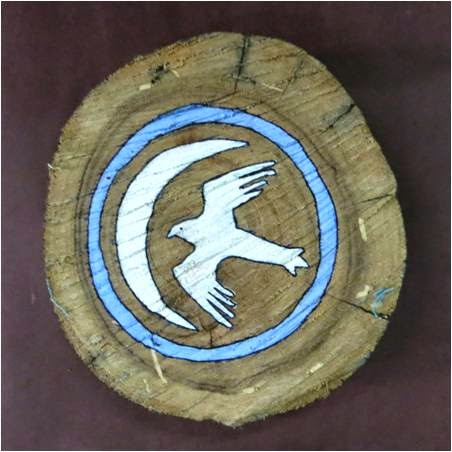Quirk It Design_WALL of THRONES_wooden wall hangings Game of Thrones_DIY_Quirky_Home_Decor