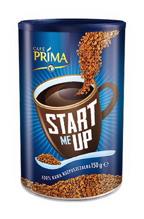 promocja-prima start me up
