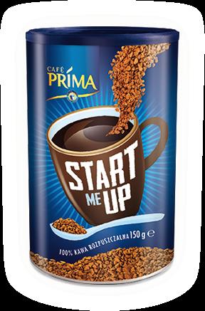 promocja-prima start me up