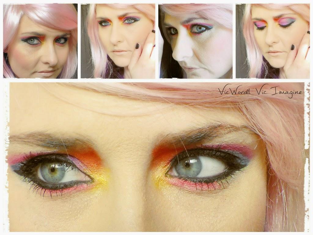 fucsia, peluca, morado, rosa,rojo,amarillo,blam¡nco,negro,azul,naranja,