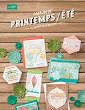 Catalogue Printemps