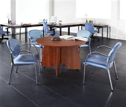 OFM Meeting Table 55129