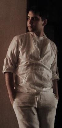 Alfonso Daniel
