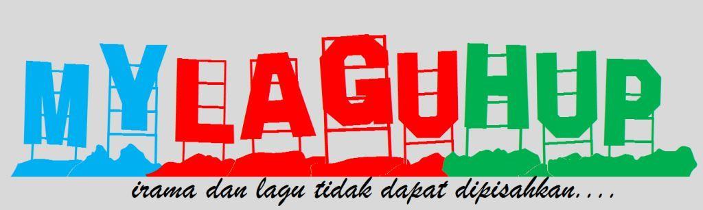 MyLaguHup