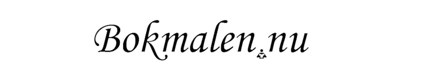 www.bokmalen.nu