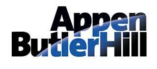 Mandarin Transcriber needed for Appen Butler Hill!