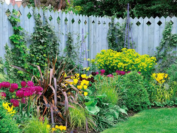 imagens jardins lindos : imagens jardins lindos:jardins-lindos-jardins.jpg