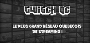 Twitch Qc