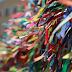 Listando: 10 Curiosidades Sobre o Carnaval