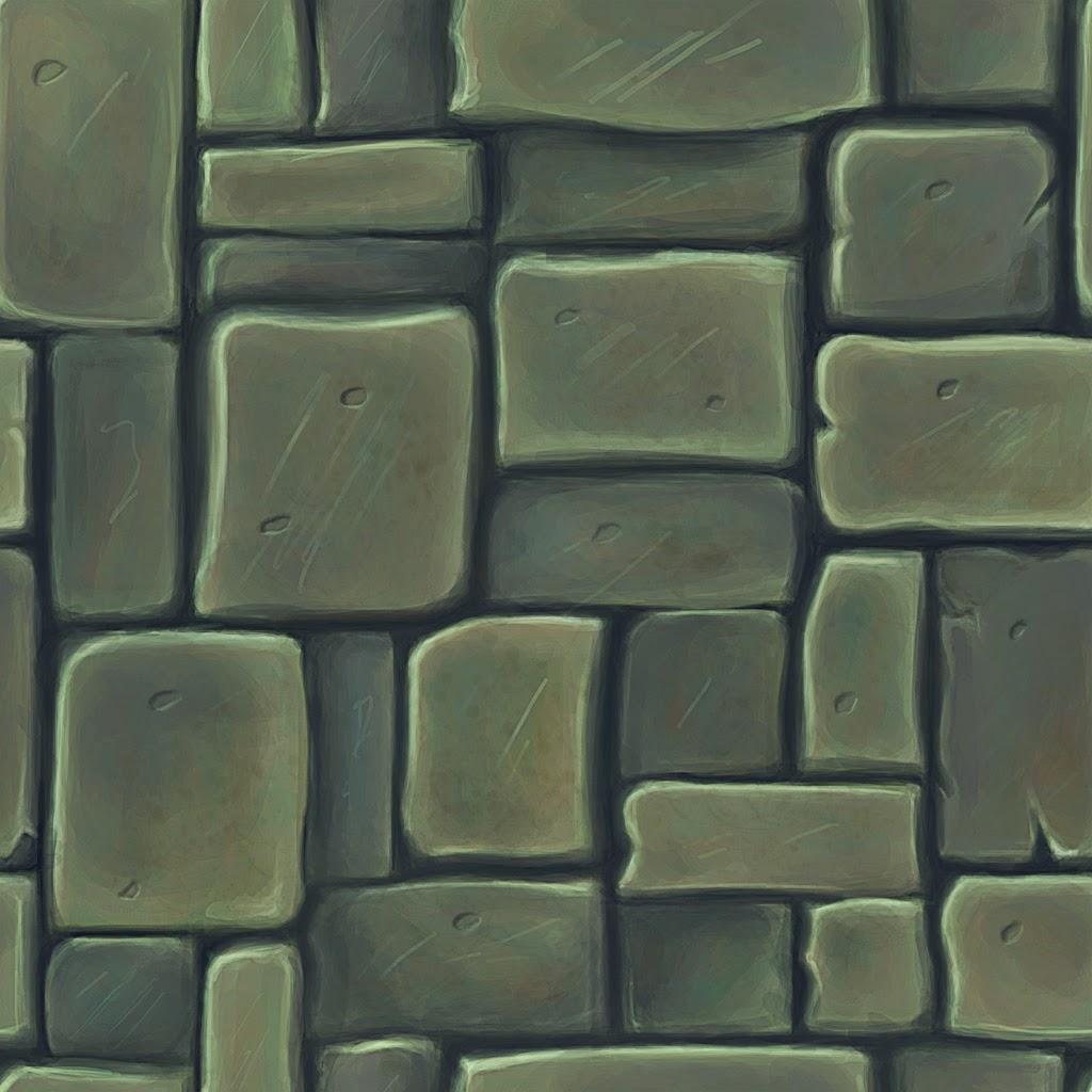 StoneTexture1.jpg