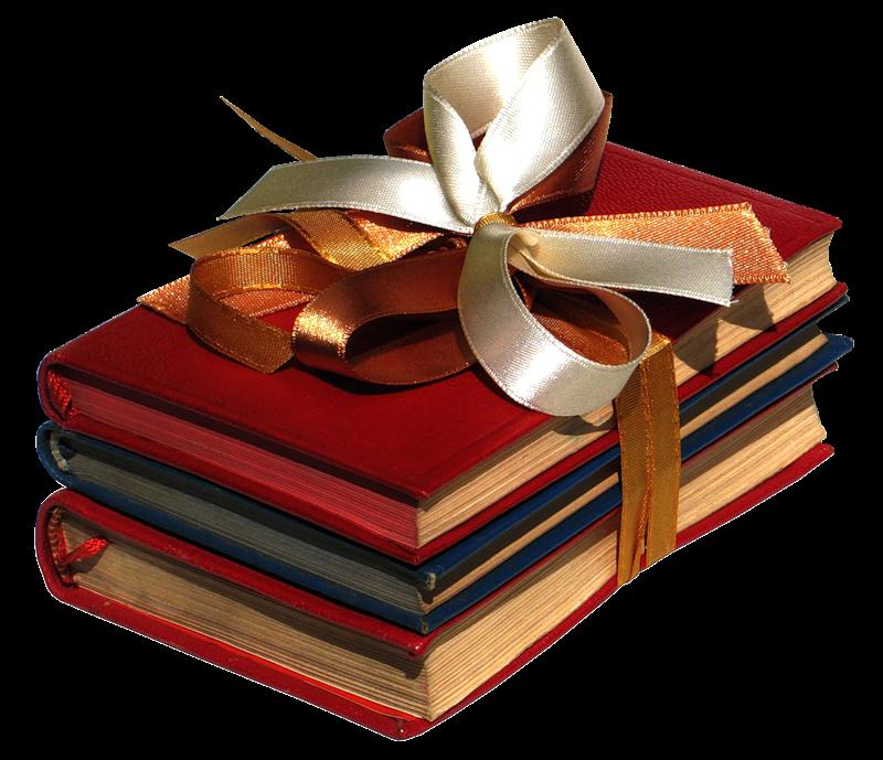 Как выбрать книгу в подарок женщине