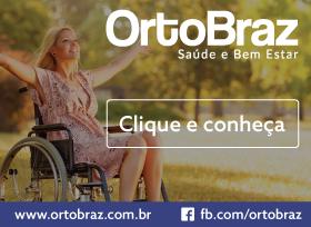 ORTOBRAZ - COMPRE SEM SAIR DE CASA