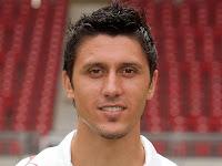 Arsenal Tertarik Datangkan Striker Ciprian Marica