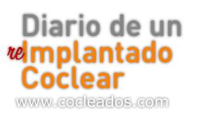 Aquí conocerás de verdad qué es un Implante Coclear