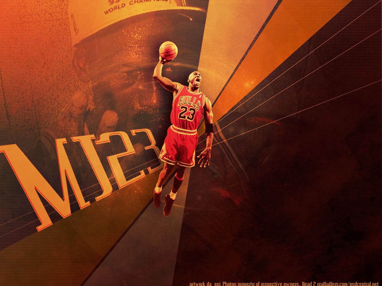 hd basketball wallpapers best wallpapers hd