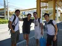 Marquee Mall Pampanga_01