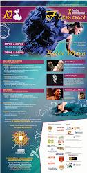 Festival Flamenco 10 Anos!!!!!